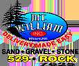 MT William Inc.