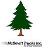 McDevitt Trucks Inc.